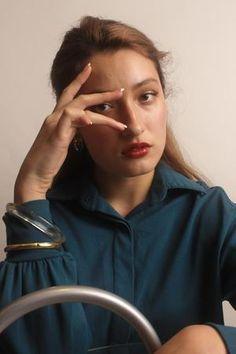 Jorja Button Up Shortie ~ Deep Jade Teal Shirt, Mint Green, Button Up Shirts, Buttons, Long Sleeve, Fashion Tips, Long Dress Patterns, Chemises, Fashion Advice