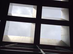 #reinasofia #jean #nouvel #outside #architecture