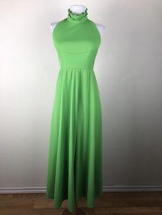 2P Polyester Dresses