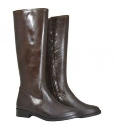 Heeled Boots, Bootie Boots, Kendall, Leather Boots, Riding Boots, Booty, Heels, Fashion, High Heel Boots