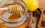 Honey, Health, Instagram Animation, Food, Motion Graphics, Mysterious, Pecan, Typography, Behance