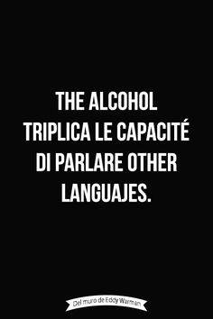 Hablar Language