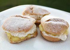 Jablká sú chutné, zdravé a dostupné celoročne. Bol by hriech nevyužiť ich v kuchyni. Vyskúšajte recepty, podľa ktorých sa vám koláče vždy podaria.