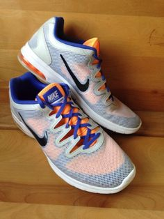 nike gros t-shirts - 1000+ ideas about Nike Air Max Fusion on Pinterest