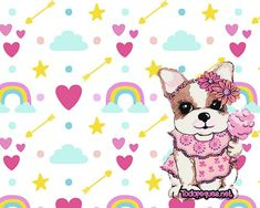 invitaciones-simones-perritos.jpg (500×400)
