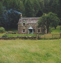 "oldfarmhouse: ""https://pin.it/76qkn27hjlkxrz """