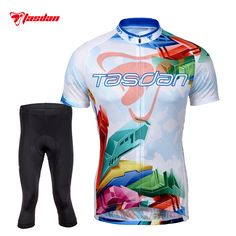 ba2647343 7 Best Women s Cycling Shorts images