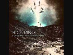 Rick Pino- You're An Army