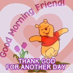Good Morning Gif Funny, Morning Qoutes, Good Morning Beautiful Quotes, Good Morning Prayer, Good Morning Inspirational Quotes, Morning Greetings Quotes, Good Morning Happy, Morning Humor, Morning Prayers