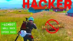 Game Hacker, Best Sims, Dragon City, Itunes Gift Cards, Android Hacks, Movies Online, Games To Play, Cheating, Free Money