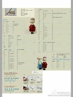 s-media-cache-ak0.pinimg.com originals 3e 51 13 3e5113407ca940da876aa6eea909adf0.jpg