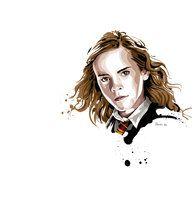 Sirius Black by on DeviantArt Harry Potter Film, Harry Potter Portraits, Arte Do Harry Potter, Harry Potter Wizard, Harry Potter Artwork, Harry Potter Drawings, Harry Potter Wallpaper, Harry Potter Ilustraciones, Harry Potter Classroom