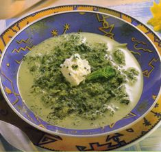 swabian sauerkraut soup