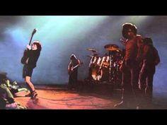 John Mellencamp - full album- the best of - greatest hits - YouTube
