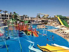 Reef Oasis Beach Resort Um El Sid Sharm Sheikh Egypt