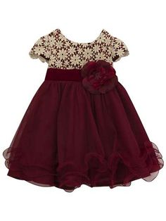 5308fa86a98 Specializing in high quality affordable dresses and clothing for girls. Rare  Editions