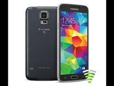 DIAG MODE Samsung SM-G900R4 Galaxy S5 US Cellular (ADROID 5.0) DIAG MODE ##366633# www.cdmatool.com iPhone CDMA Tool DFS CDMA software All questions can ask ...