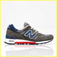 new product 5e739 0d38a Zara Sneakers, Sneakers Fashion, Sneakers Nike, Running Sneakers, Running  Shoes For Men