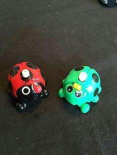 Pets Peg Puzzle Baby Einstein Toy Chest Pinterest