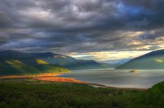 This vast park is a perfect place to reconnect with nature, observe the numerous birds, many of which are endangered or rare species, explore interesting Byzantine monuments and to have intrepid adventures. #Unesco #Prespa #MikriPrespa #Greece #Monterrasol #travel #privatetours #customizedtours #multidaytours #roadtrips #travelwithus #tour #nature #green #lake #thisisgreece #sun #sunset #outdoors #clouds #sky #mountains #beauty #beautiful #greek #landscape #natural #lake #ecosystem #habitat Rare Species, Green Lake, Day Tours, World Heritage Sites, Perfect Place, Habitats, Natural Beauty, Greece, Tourism