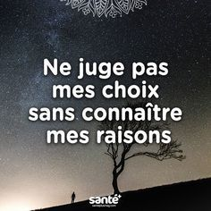 Speed Dating - C'est comme ça :-I Citations Facebook, Reiki, French Quotes, Positive Attitude, Love Words, Decir No, Quotations, Me Quotes, Affirmations