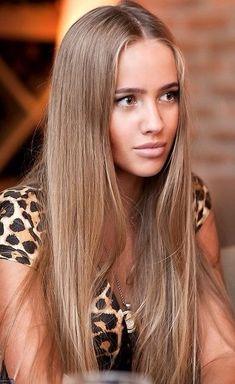 light brown dark blonde haircolor hair colour