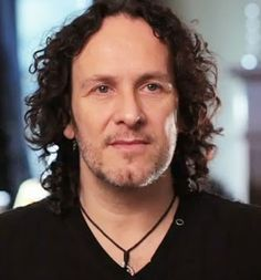 Def Leppard's Vivian Campbell Being Treated Again For Hodgkin's Lymphoma