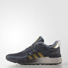 for Label imagesSelena Best gomez NEO Adidas 92 Women CdtrxhsQ