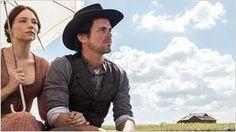 'Los siete magníficos' consigue una de las mejores cifras de la historia de los western en el fin de semana de su estreno