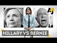 Is Hillary Clinton Copying Bernie Sanders – And Why Does It Matter? - http://www.juancole.com/2015/10/clinton-copying-sanders.html