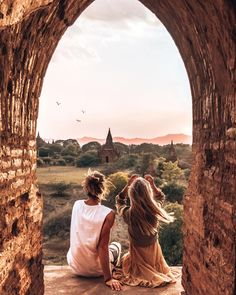 Hidden Pagoda in Bagan, Myanmar Bagan, Hiking Photography, Couple Photography, Myanmar Destinations, Travel Pictures, Travel Photos, Inle See, Creative Instagram Photo Ideas, Instagram Ideas