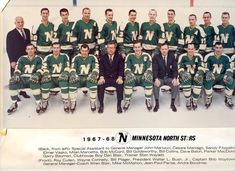 Blair, the charismatic coach of the expansion Minnesota North Stars and scout who discovered a teenage Bobby Orr, passed away Wednesday at age Minnesota North Stars, Bobby Orr, Wayne Gretzky, Hockey Games, Four Year Old, Team Photos, Sports Art, Twin Cities, Passed Away