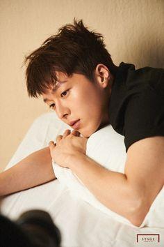 [장기용] 한계 없는 매력의 소유자 배우 장기용의 YG STAGE 촬영 현장 비하인드! : 네이버 포스트 Hot Korean Guys, Hot Asian Men, Korean Men, Asian Boys, Actors Male, Actors & Actresses, Dramas, Handsome Korean Actors, Jong Suk