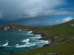 irish pictures - - Yahoo Image Search Results