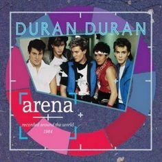 Duran Duran Forever!! Vol.1!