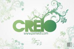 """Diante do Trono apresenta músicas do novo album """"Creio"""" no Culto Fé ~ News Gospel"""