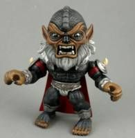 Loyal Subjects King Beast-Or (Masters of the Universe) Custom Action Figure