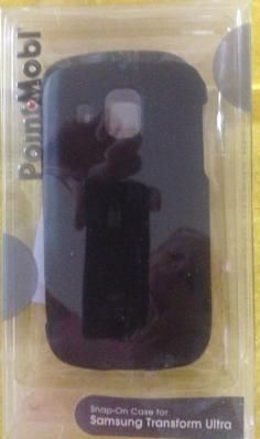 Samsung Transform Ultra Case by Point Mobi FREE SHIPPING!