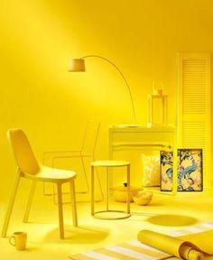According to psychology, yellow is an optimistic colour that makes people happy! Via @globeandmail _______________ #yellow #renovations #homeimprovement #renovation #homereno #decor #contractors #startup #yycnow #reno #construction #yyclove #yegstartup #calgary #edmonton #yyc #yeg #alberta #yycliving #homedecor #yegliving #calgarylife #edmontonlife #yegbiz #yeglocal #madeincalgary #yeggers #yycnow #startup #mobileapp
