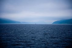 Loch Ness.I would love to visit here.Please check out my website. www.photopix.co.nz