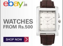 Latest men and Women Watches Starting From rs.500 at ebay.in Shop Now, Watches, Silver, Shopping, Ebay, Women, Wristwatches, Money, Women's