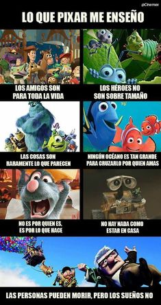 don't like spongebob but this is hilarious! Disney Memes, Disney Quotes, Disney Pixar, Frases Disney, Triste Disney, Funny Quotes, Funny Memes, That's Hilarious, Fun Funny