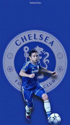 Chelsea Football, Football Team, Chelsea Fc Wallpaper, Athletics, London, Phone, Telephone, Football Squads, Mobile Phones