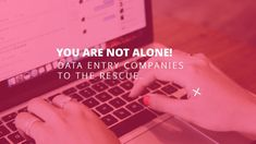 HOPLA.Online Data Entry Outsourcing Companies - Data Entry Projects - Outsource Your Data Entry https://medium.com/@BPOCompanies/hopla-online-data-entry-outsourcing-companies-data-entry-projects-outsource-your-data-entry-5d203bd5827b?utm_source=contentstudio.io&utm_medium=referral