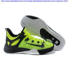 600aeafc780b Cheap Basketball Shoes (basketballword1) on Pinterest