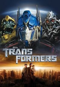 Freebies: Free Transformers Movie, Frigidaire Sweepstakes, Free Butterfly Garden Supplies + More
