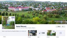 Primăvara se numără paginile primăriilor pe Facebook - Bloguvern