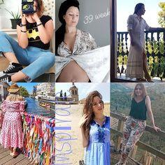 """Inspírate"" #ideales #grupoinstagram #blogger #model #instagood #style #fashion #tagsforlike #outfit #girls #cute #glam #influencer #inspirate #kissmylook #tw feliz tarde kissess"