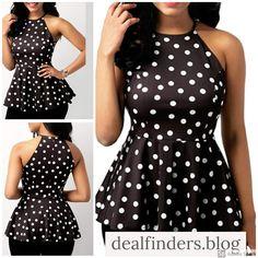 Chiffon Ruffle, Chiffon Tops, Blouse Patterns, Blouse Designs, Ankara Dress Styles, Botas Sexy, Classy Dress, Blouses For Women, Blazers