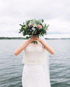 #ekensdal • Foton och videoklipp på Instagram Wedding Dresses, Instagram, Fashion, Pictures, Bride Gowns, Wedding Gowns, Moda, La Mode, Weding Dresses